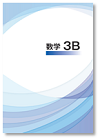 jhw_m3b